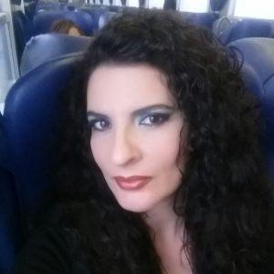 Ramona Di Muro foto