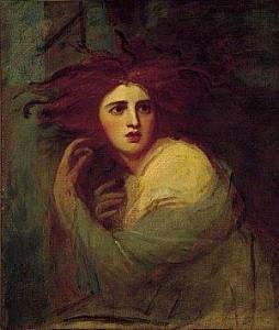 Sindrome di Medea