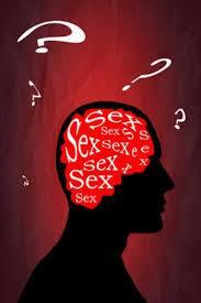 affinità cerebrale fra dipendenza da sesso e dipendenza da sostanze