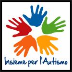 Autismo approvata prima legge