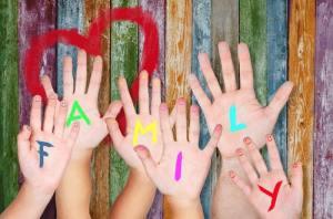 Equilibrio psicofisico ruolo della famiglia