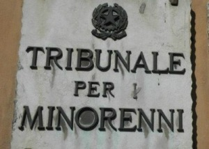 tribunale-minorenni