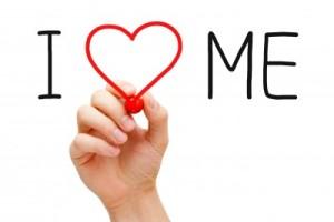 amare se stessi 1