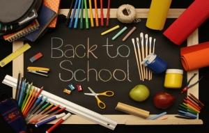 ritorno-scuola-2