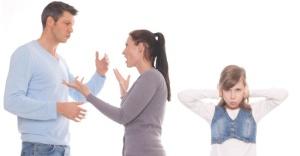 no-affido-condiviso-se-genitori-incapaci-di-dialogare