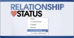 status-su-facebook